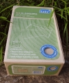 DL Kraft Envelope 1000 - self seal